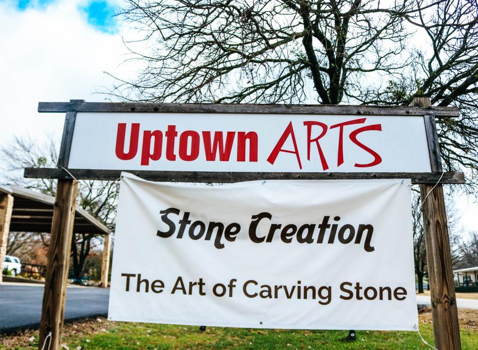 Uptown Arts