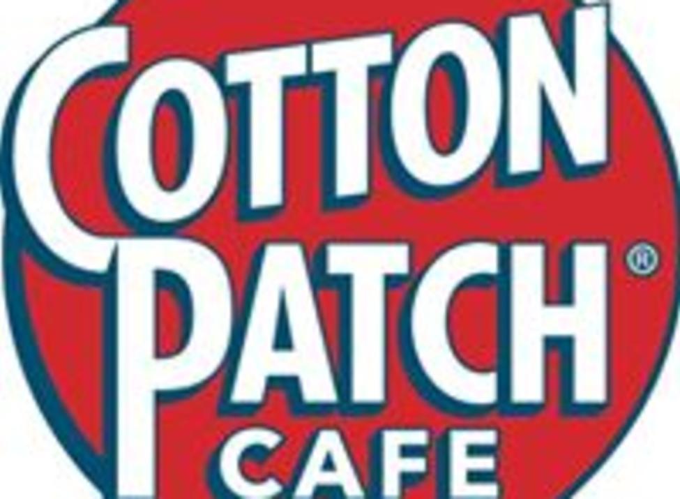 Cotton Patch