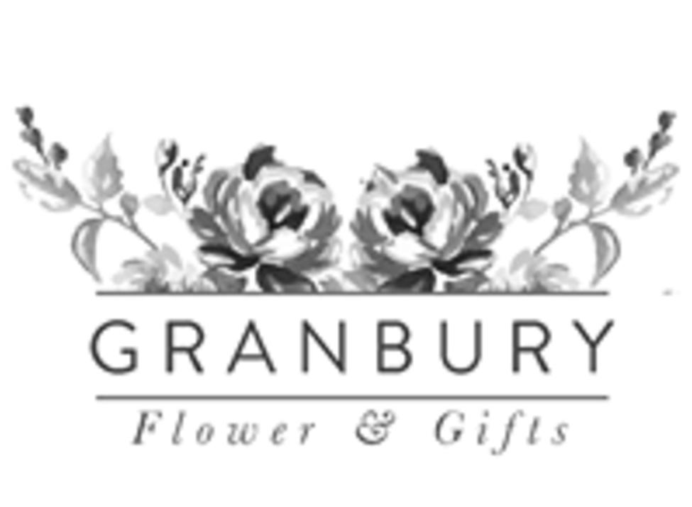 Granbury Flower Shop