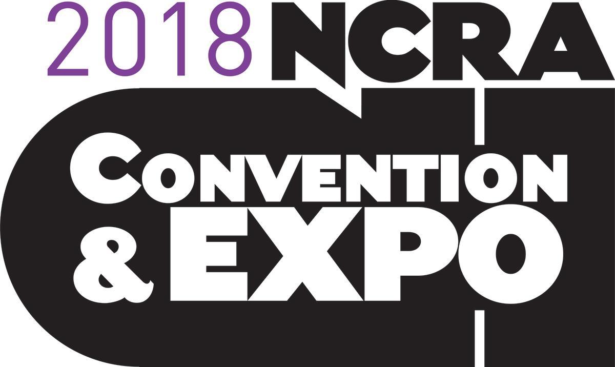 NCRA 2018