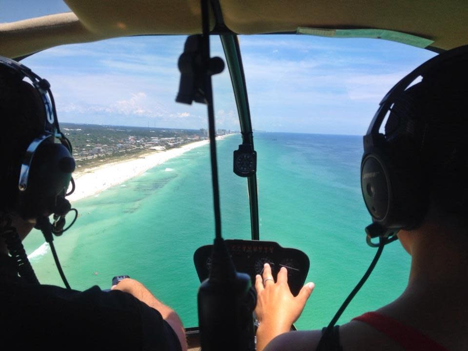 See the Beach from the Air-1600-18