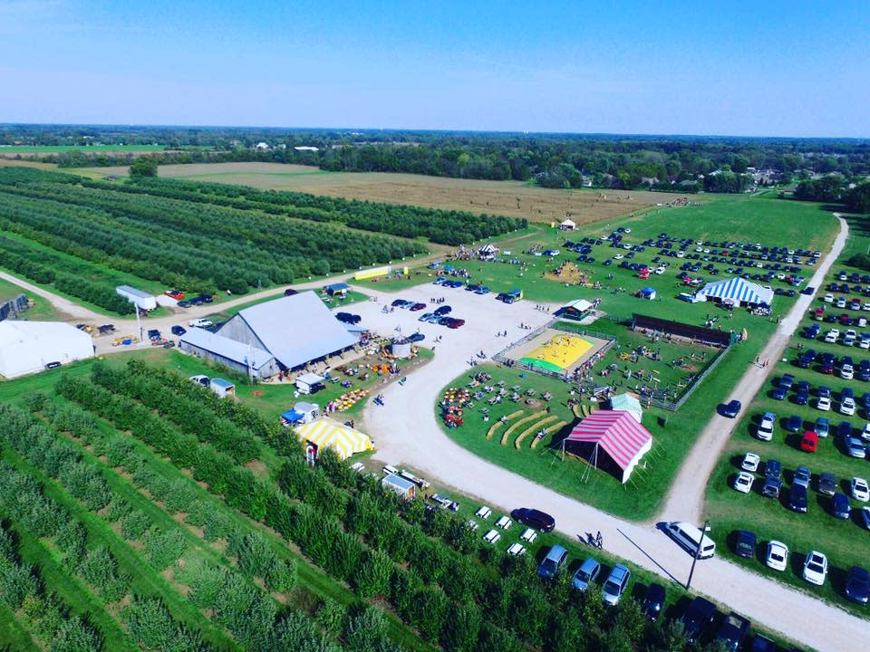 Beasley's Orchard Facebook 2118-fb-190419706068_10155895386936069