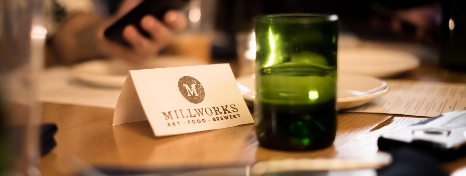 midtown-harrisburg-millworks