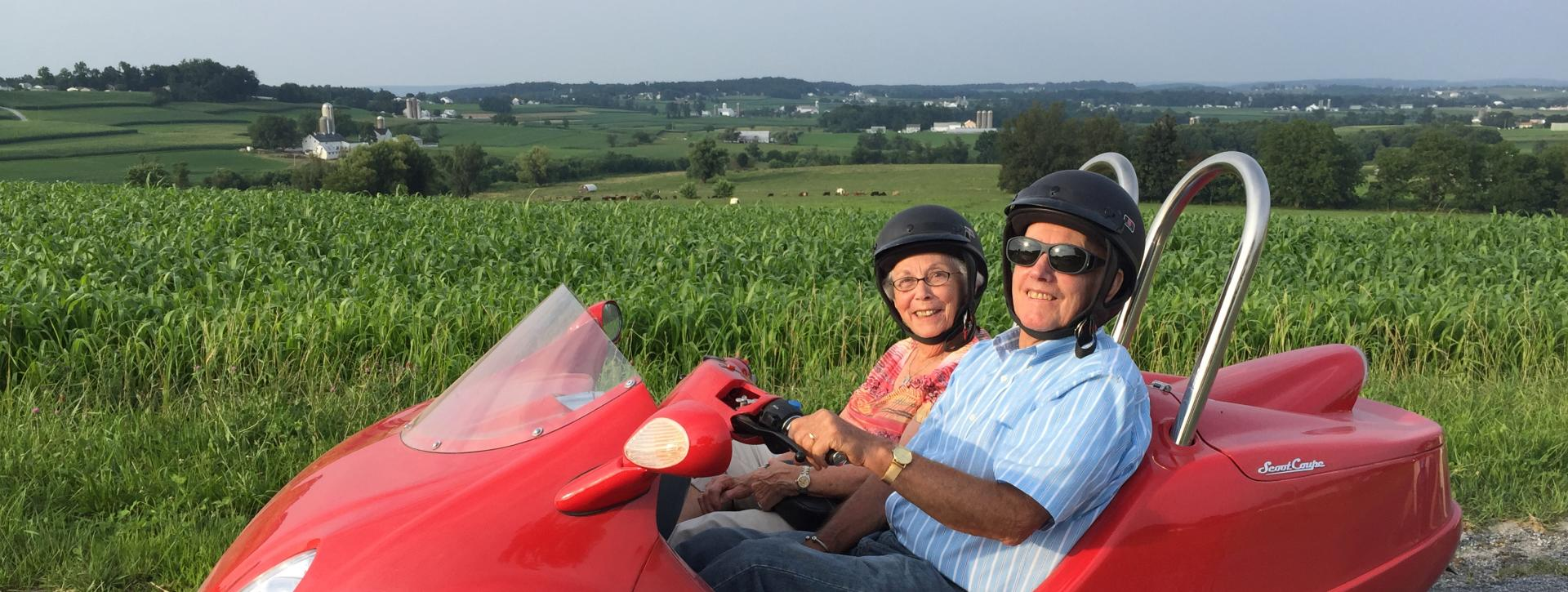 strasburg-scooters