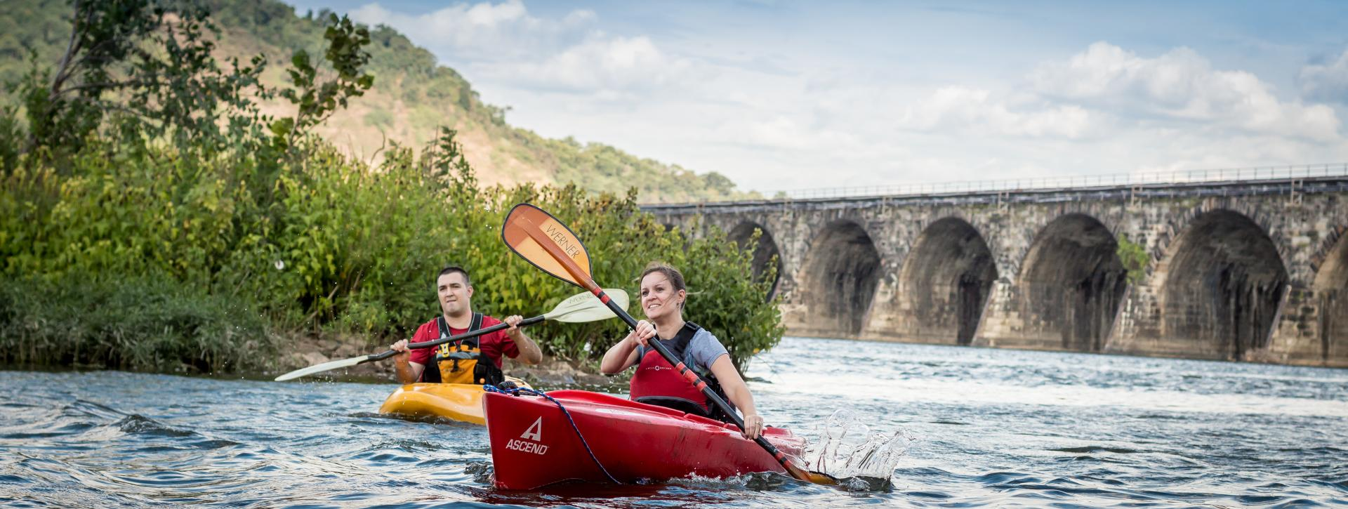 kayaking-harrisburg-susquehanna-river-rockville-bridge-outdoor-adventure
