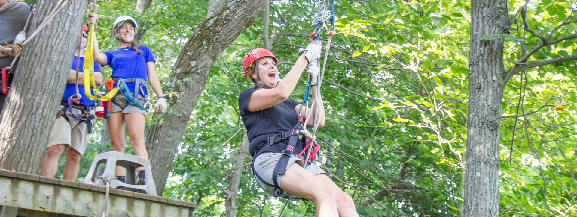 zip-line-roundtop-mountain-resort-adventure-outdoors