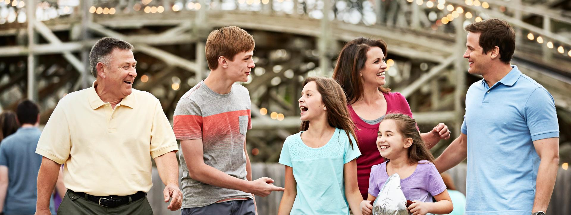 hersheypark-family