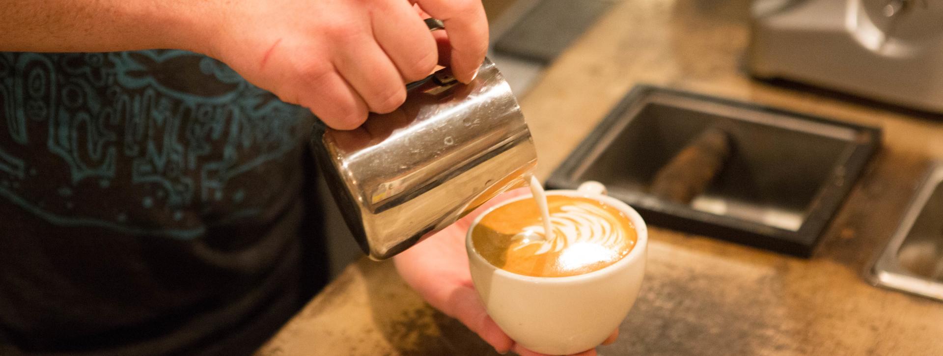 latte-coffee-little-amps