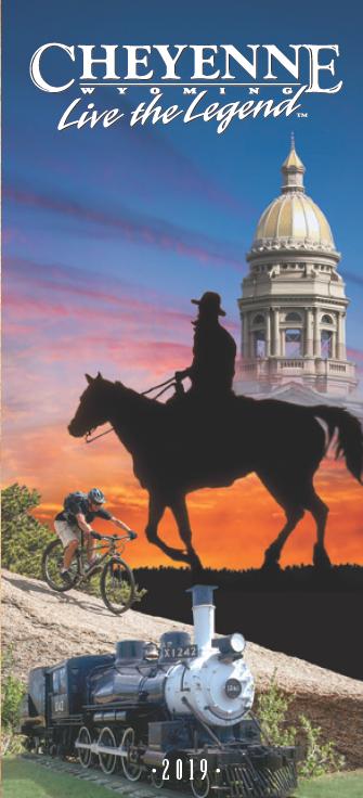 2019 Brochure Cover LTL