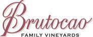 Brutocao Logo