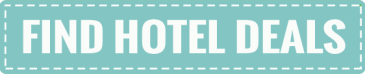 Find Hotel Deals Button