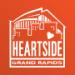 Heartside Neighborhood Icon
