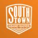 South Town Neighborhood Icon
