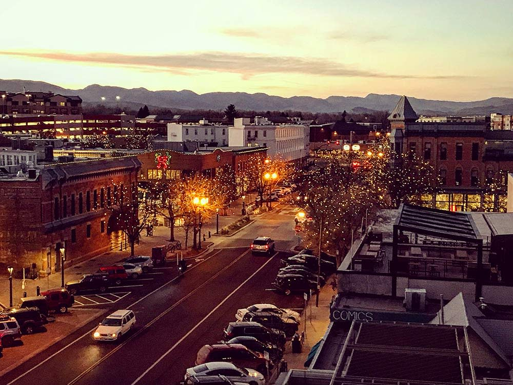 downtown-foco-from-sunset-lounge