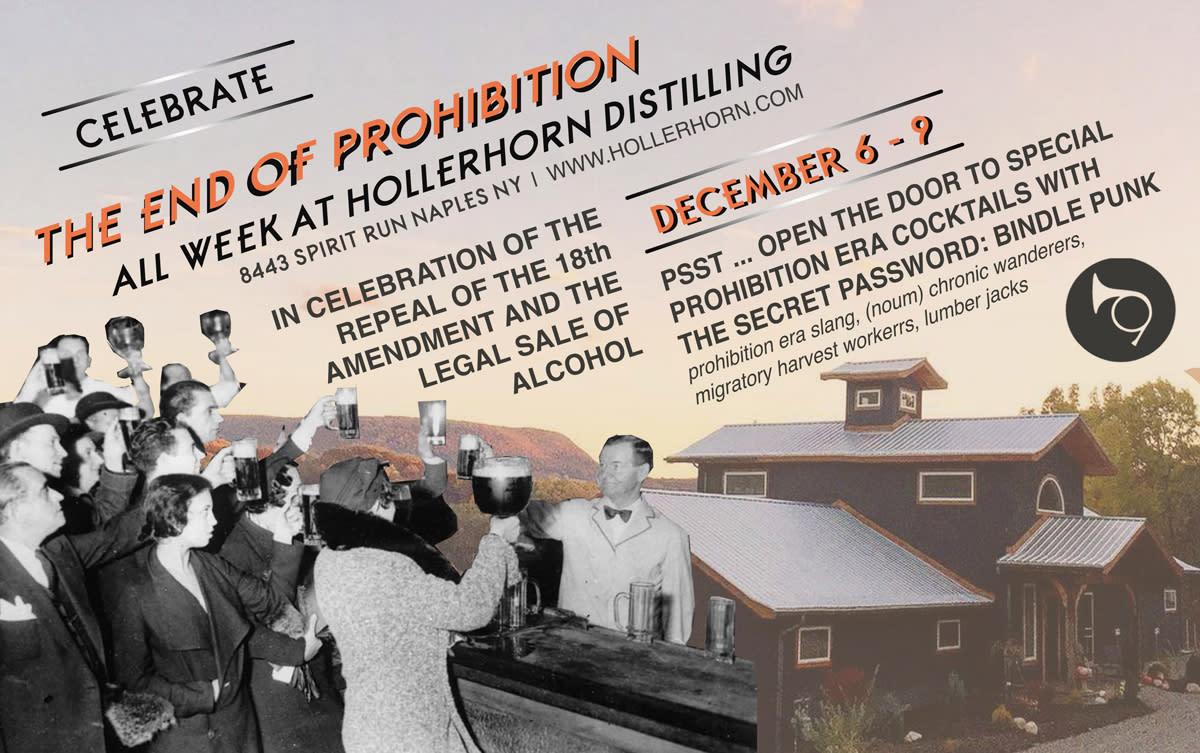 hollerhorn-distilling-naples-prohibition