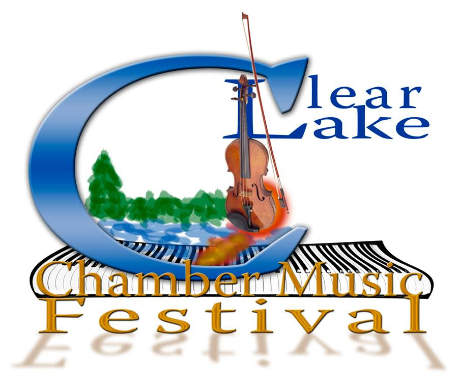 Clear Lake Chamber Music Festival
