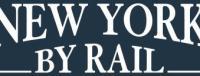 NY_by_Rail