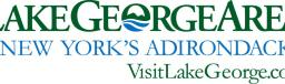 lake-george-logo-jpeg.jpg