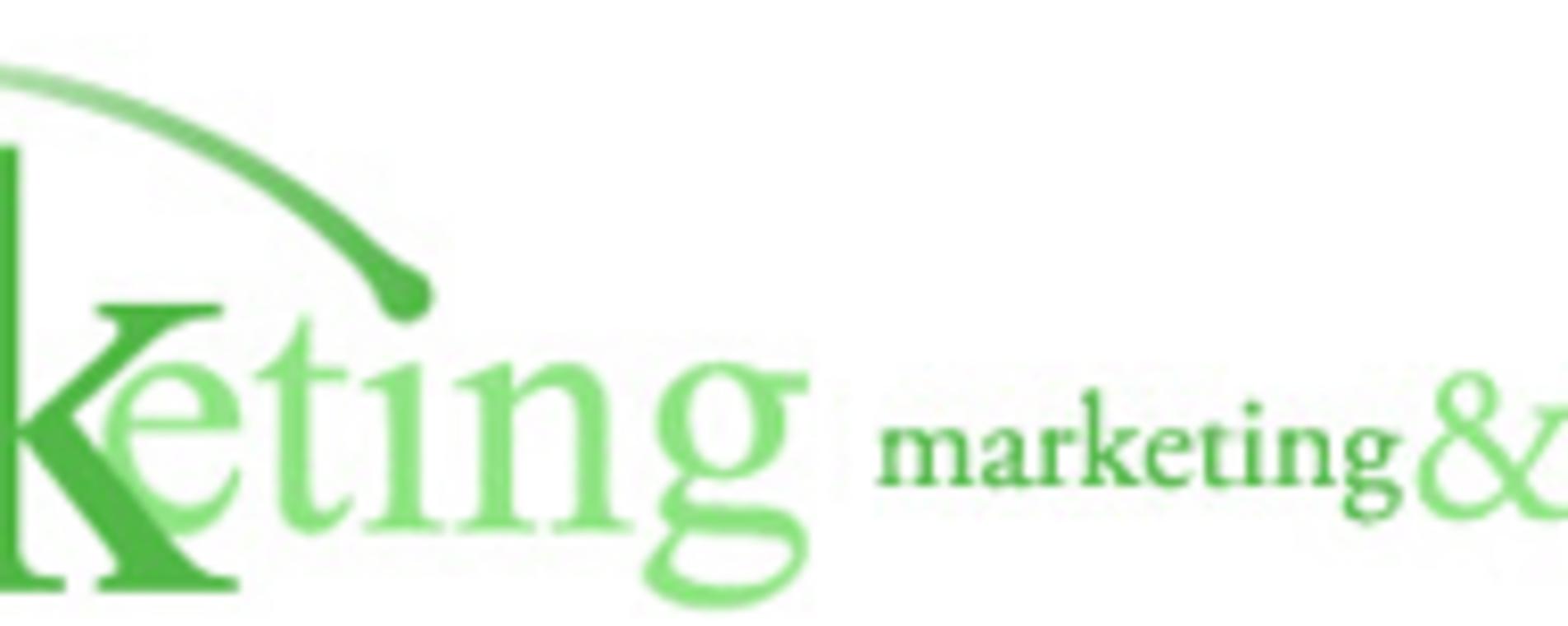 Ark Marketing Logo - Temecula