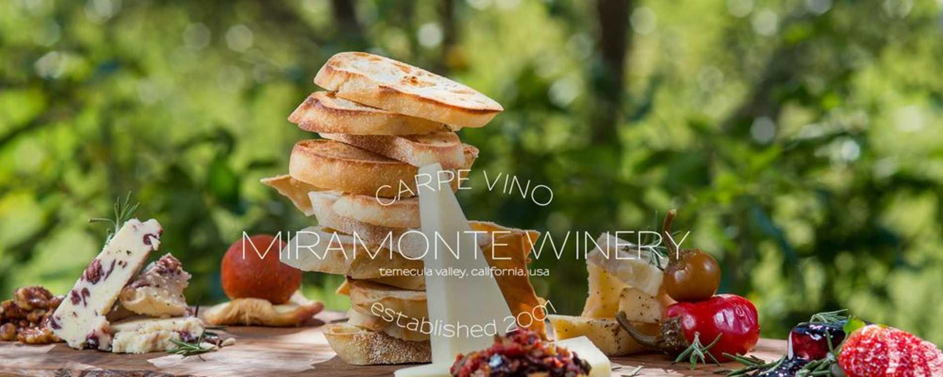 Miramonte Winery