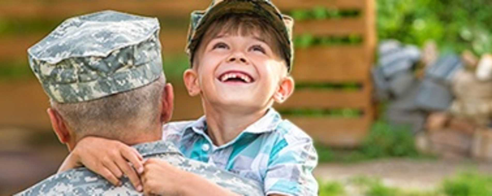 SpringHill Suites Government & Military Rates