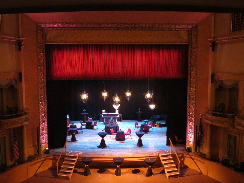MeetingsEventsPANE Mar18 Miller Symphony Discover Lehigh Valley