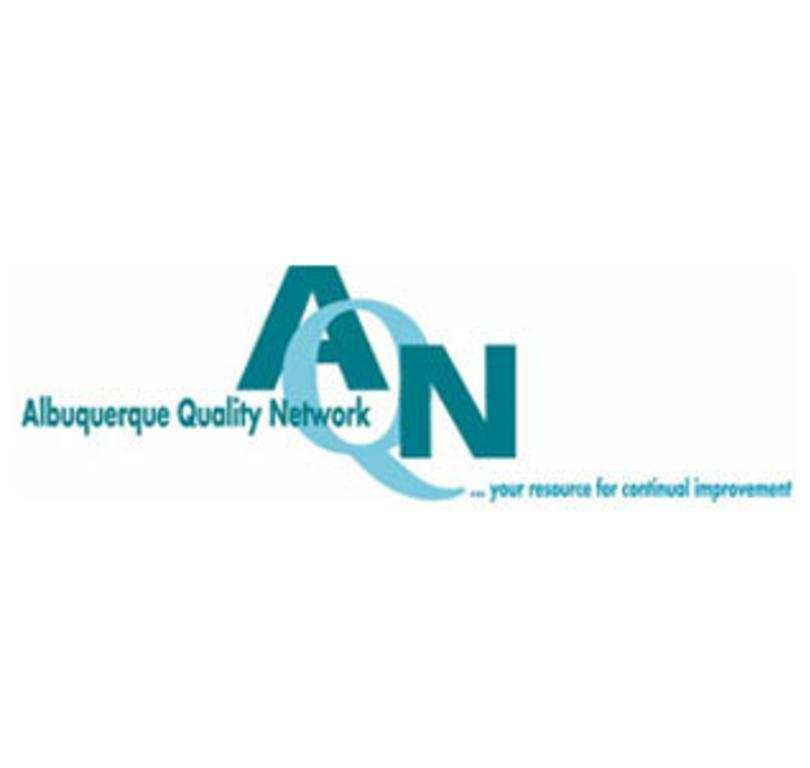 Albuquerque Quality Network