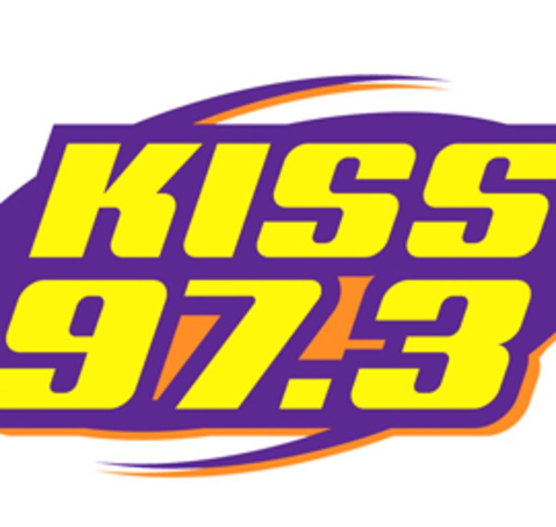 KISS 97.3