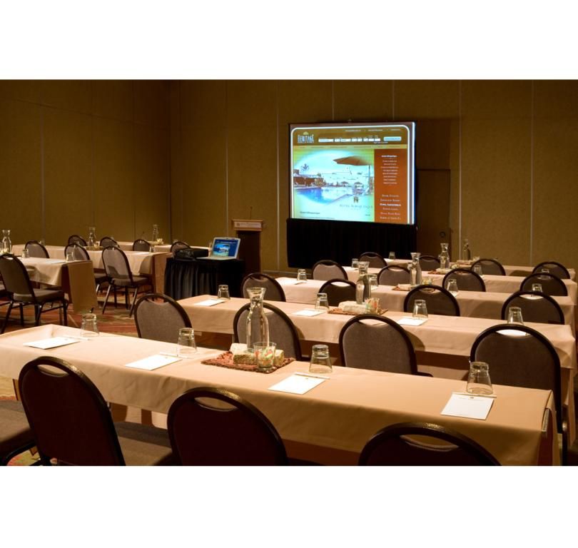 New Website 3 Meetings