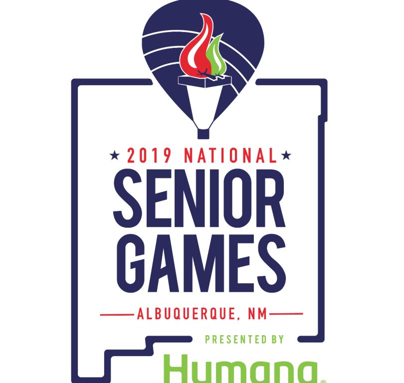 2019 National Senior Games
