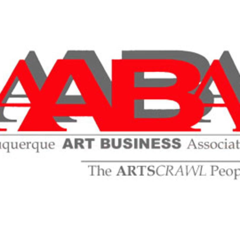 Albuquerque Art Business Association