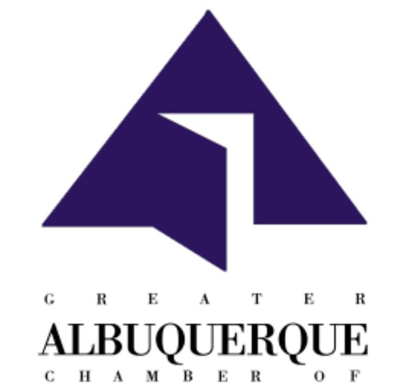 Greater Albuquerque Chamber of Commerce