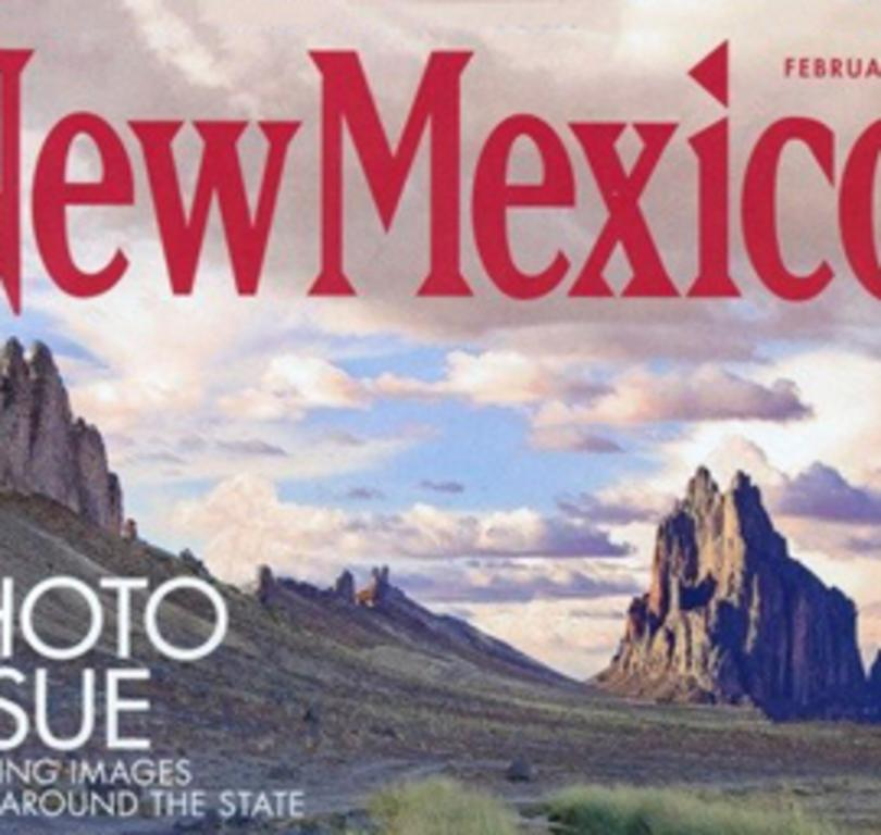 Bob Ayre Southwest Sightseeing & Photography Tours