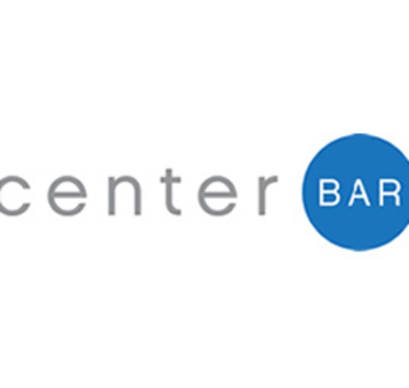 Center Bar