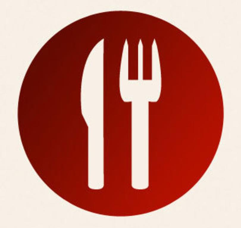 Dining-Restricted