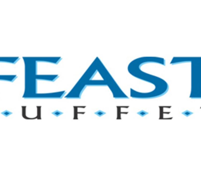 Feast Buffet - Santa Ana Star Casino