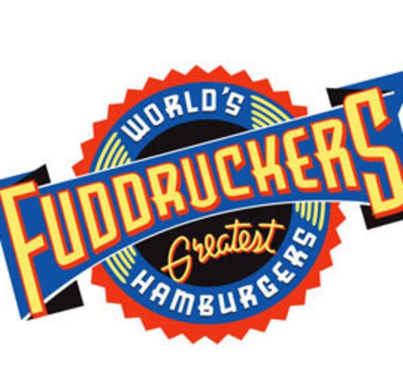 Fuddruckers - Pan American Freeway