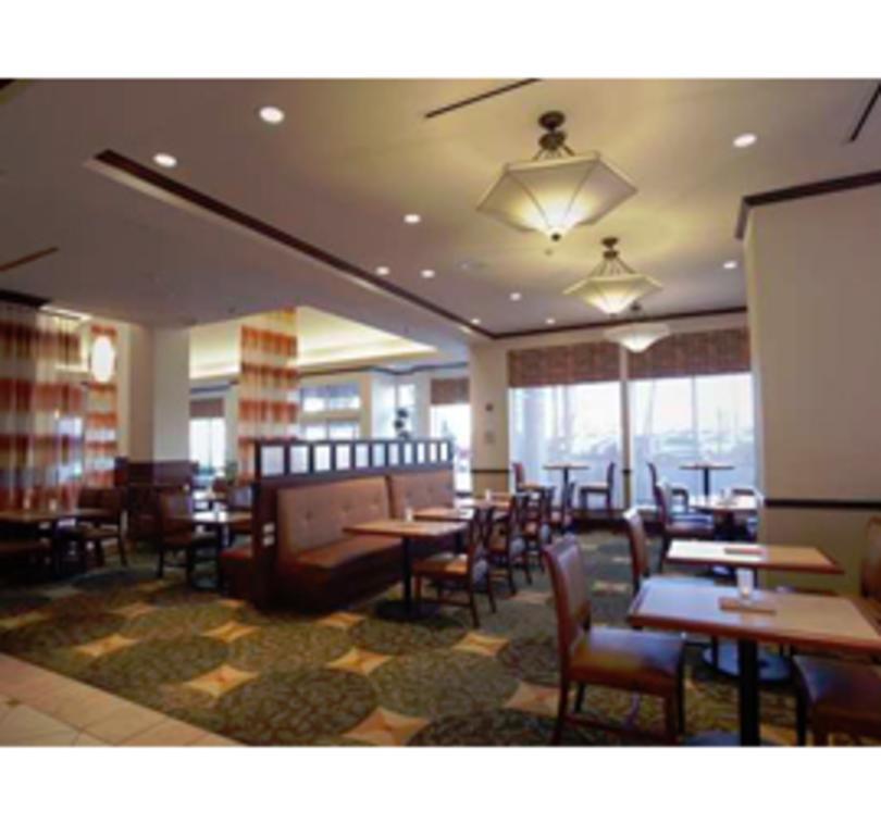 Hilton Garden Inn Albuquerque Uptown