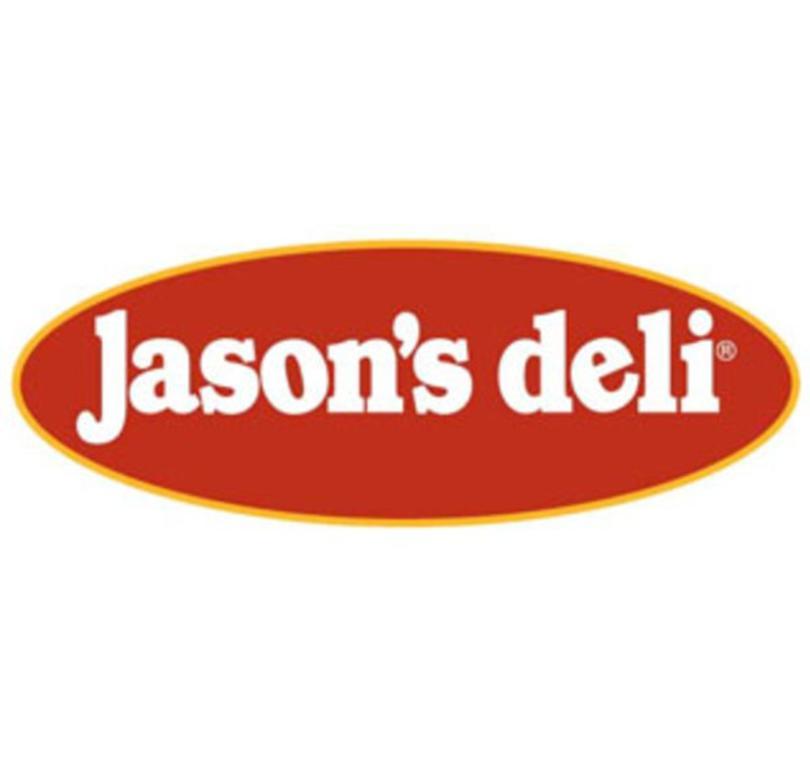 Jason's deli - North