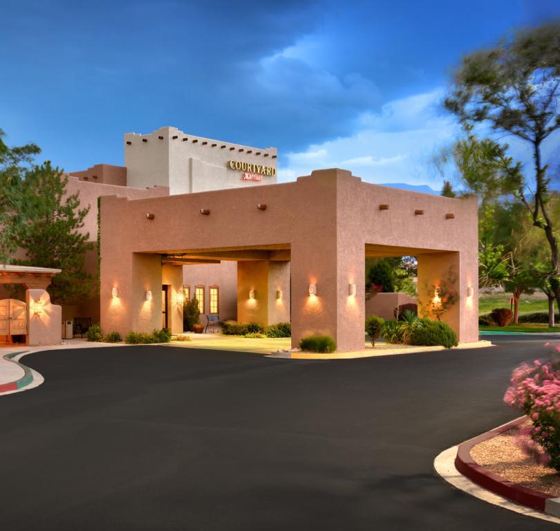 New Website 1 Hotel