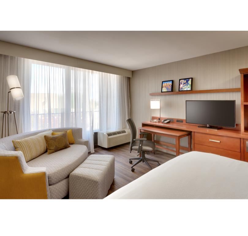 New Website 4 Hotel
