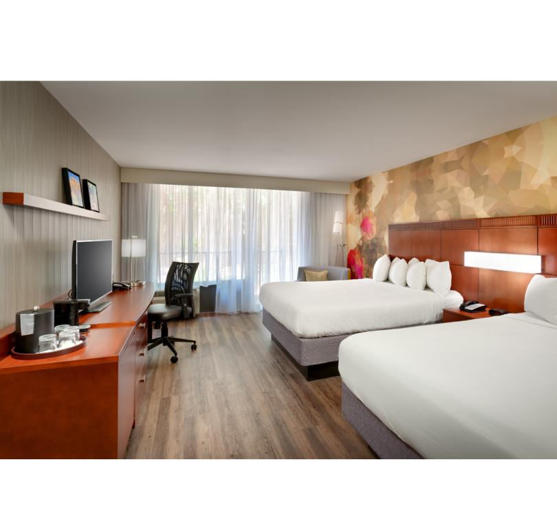 New Website 5 Hotel