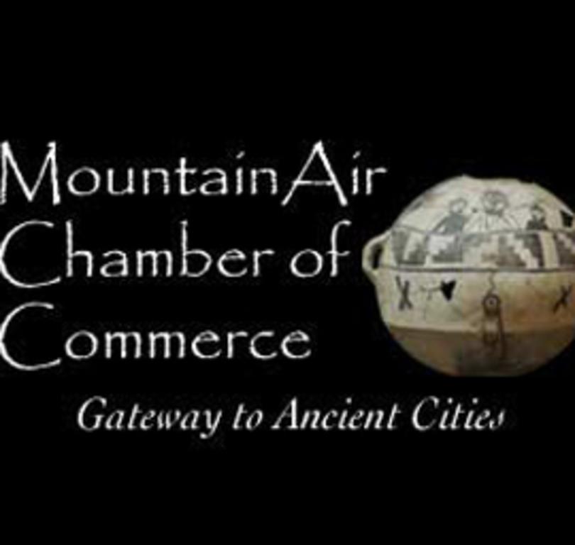 Mountainair Chamber of Commerce