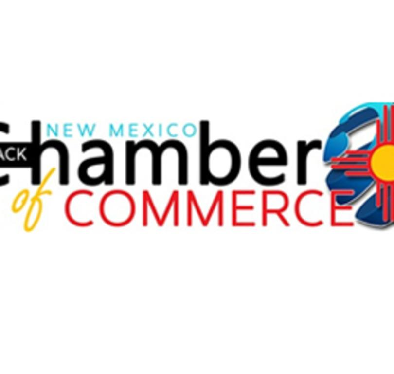 New Mexico Black Chamber of Commerce