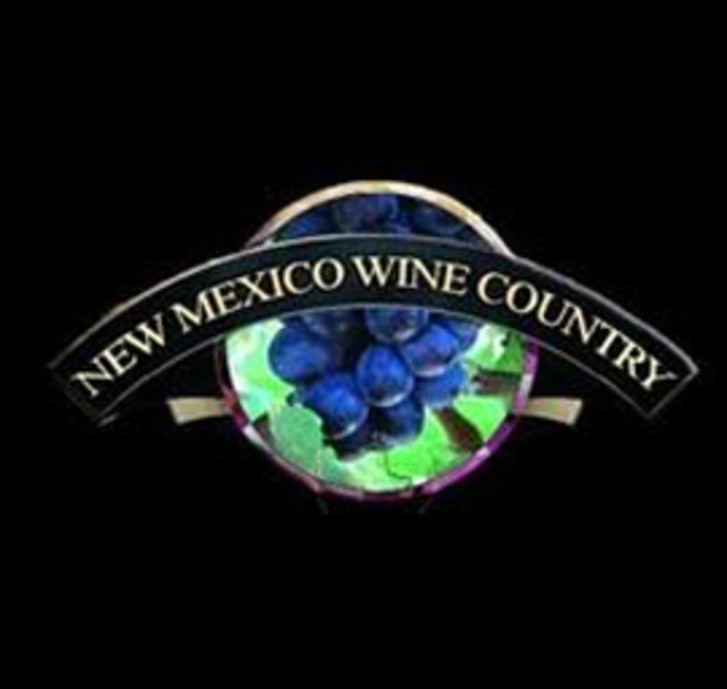 New Mexico Wine Country