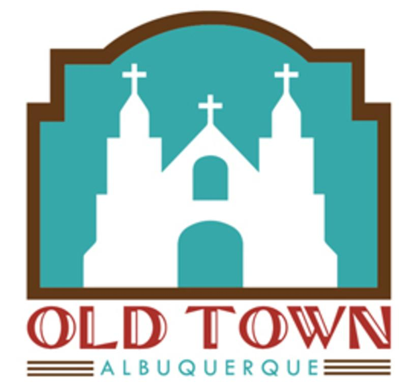 Historic Old Town