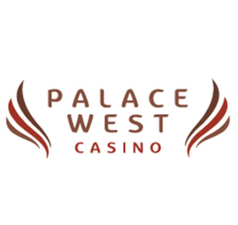 Palace West Casino