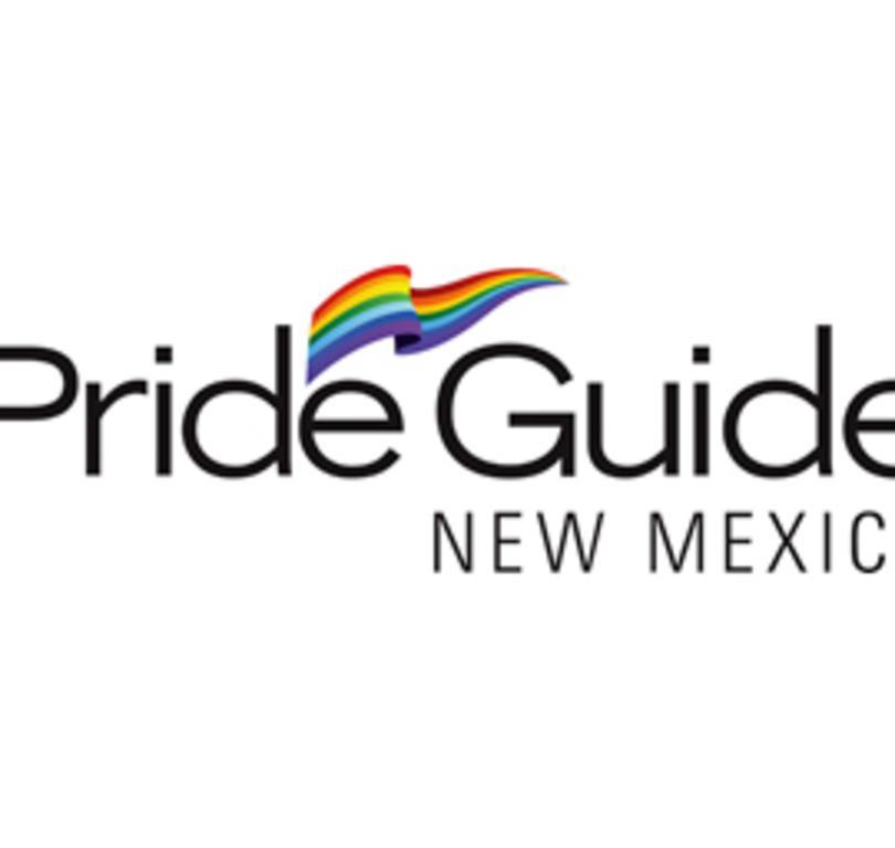 Pride Guide New Mexico