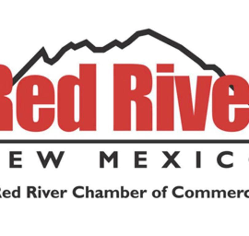 Red River Chamber of Commerce