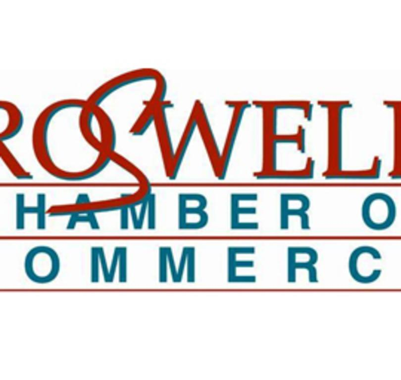 Roswell Chamber of Commerce